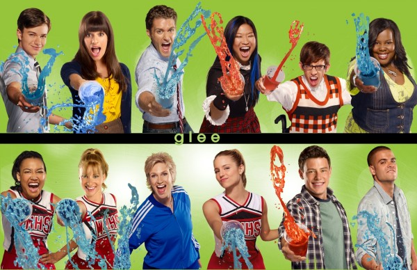 GLee-Season-2-Promo-Wallpaper-glee-15819121-1922-1243