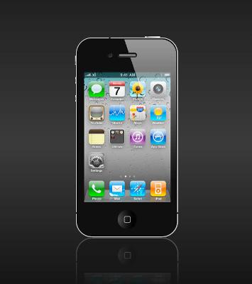 06_iphone4