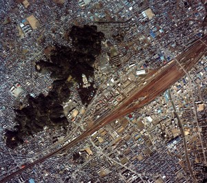 Aerial_photograph_of_Shizuoka_city_Mount_Yatsu