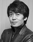 代表取締役 岡本匡弘