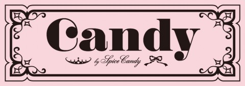 CAT_Brand-logo_pop_Candy