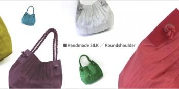 top_vidual_Roundshoulder-350x175